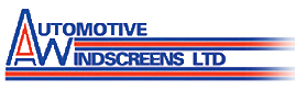 Automotive Windscreens Ltd Logo